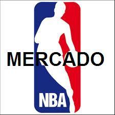 Tabla de fichajes Logo-mercado-nba
