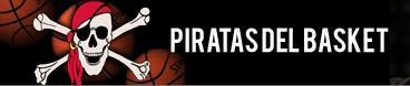 PiratasdelBasket