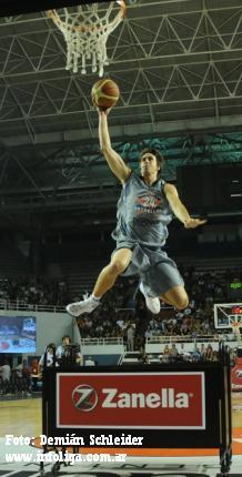 24JUE - Federico Aguerre