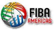 FIBA-Americas