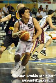 LAN - Juan Pablo Cantero (2)