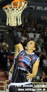PEÑ - Martin Leiva (2)