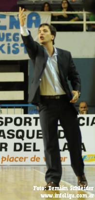 REG - Nico Casalanguida