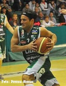 ATE Bruno Labaque