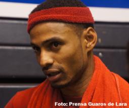 Rafael Guevara (Guaros)
