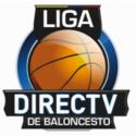 colombia-liga-directv