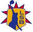 liga-sudamericana