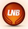 LNB-argentina
