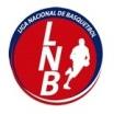 LNB-chile