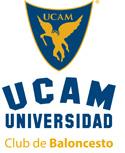 Manual de Imagen Corporativo UCAM CB