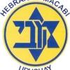hebraica-macabi