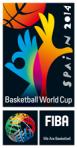 mundial-españa-2014