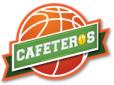 cafeteros-armenia