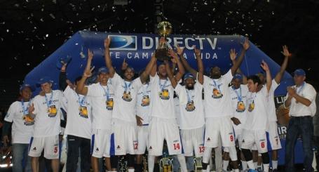 guerreros-de-bogota-campeon-2013-II