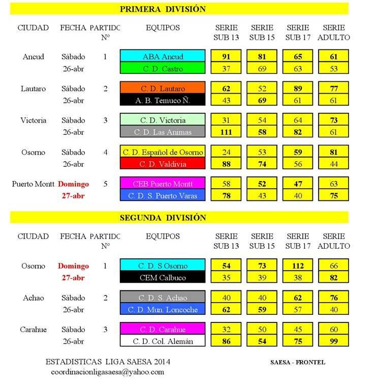 liga-saesa-2014-jornada1