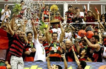flamengo-campeon-nbb-2014