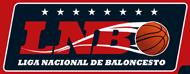 LNB-dominicana-2014