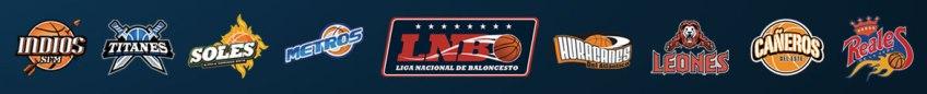 lnb-todos-los-equipos