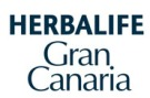 canariasherbalife[1]