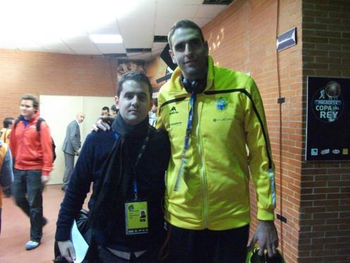 con-juan-gutierrez-copa-del-rey-20134