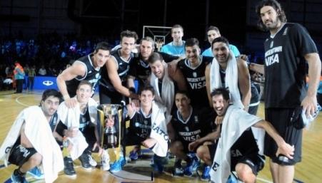 argentina-campeon-torneo-tres-naciones