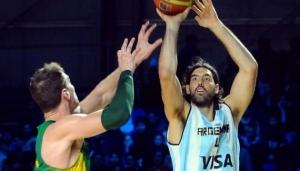 argentina-luis-scola-brasil-tiago-splitter