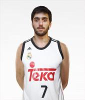 facundo-campazzo-madrid