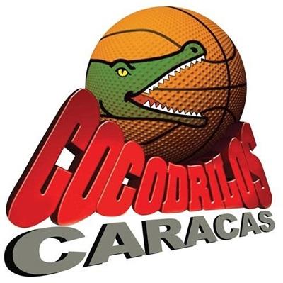 Cocodrilos de Caracas