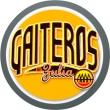 gaiteros-del-zulia-logo