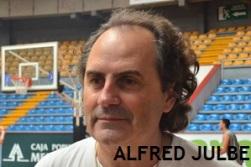 alfred-julbe-300x200