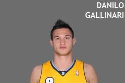 danilo-gallinari-300x200