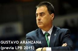 gustavo-aranzana-300x200