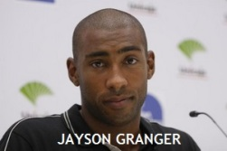 jayson-granger-300x200