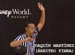 joaquin-martinez-arbitro-fimba