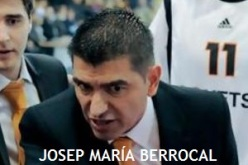 josep-maria-berrocal-300x200