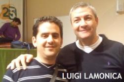 luigi-lamonica-300x200