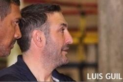 luis-guil-300x200