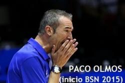 paco-olmos-300x200