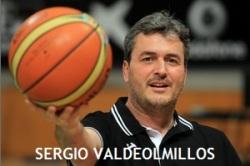 sergio-valdeolmillos-300x200