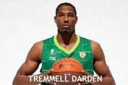 tremmell-darden-300x200