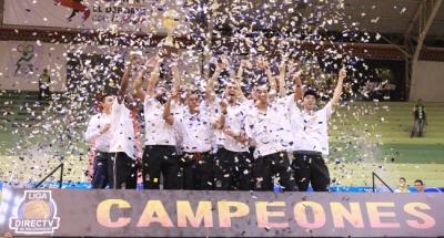 piratas-de-bogota-campeon-2014-2